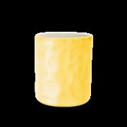 MSY Muki Keltainen 30 cl